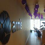 Armis Insight Partners