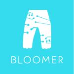 Bloomber Tech