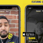 Facebook launches app for aspiring rappers -BARS