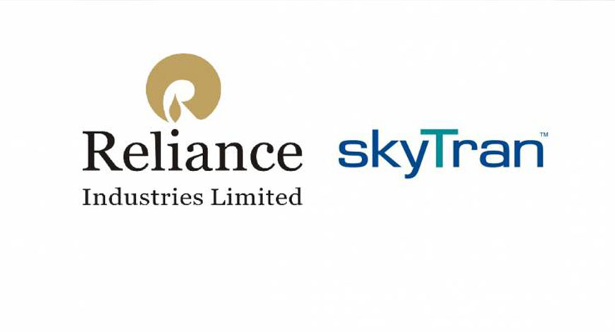 India's Reliance Industries acquires additional stake in NASA incubated skyTran