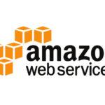 amazon-web-services_vxmp